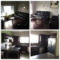 Stunning Home In Leduc - FREE Laundry, Great Location, Sept 1st