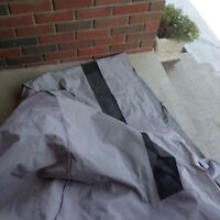 FREE - Patio Table Cover