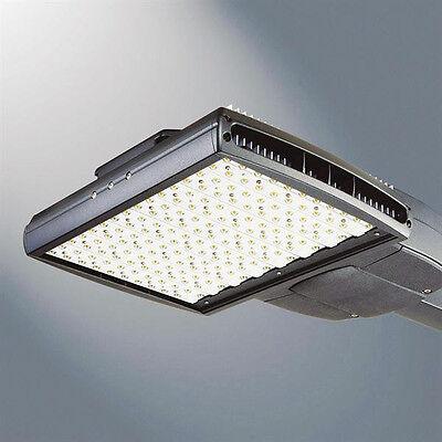 Cooper Lighting CTKRV2A-D-UNV LED Outdoor Light