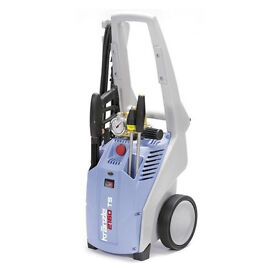 New Kranzle K 2160 TS 240V 135 Bar 1960 PSI Industrial Cold Water High Pressure/Power Washer