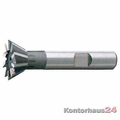 FORMAT: Winkelfräser D1833C HSSCo5 60G20mm +++NEU+++