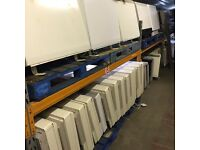 Storage heaters all makes and models 100s in stock delivery all uk