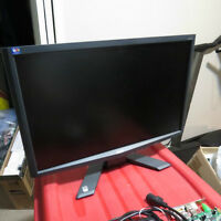MONITOR - ACER LCD