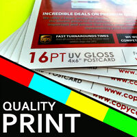 Edmonton Flyer Printing | The Lowest Prices & Guaranteed Quality