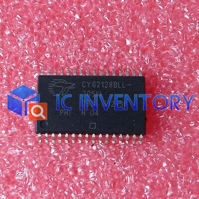 static RAM new 32K * 8 1PCS CY7C1399B-12ZXC TSOP28 256K