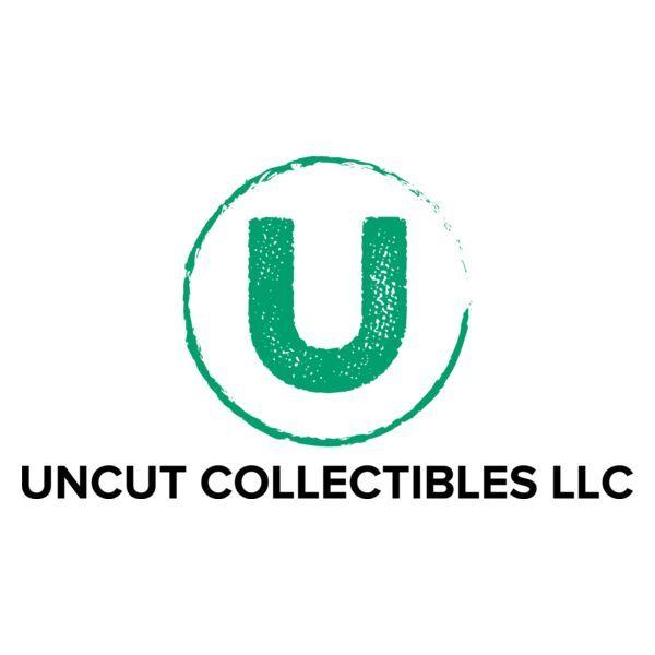 Uncut Collectibles LLC
