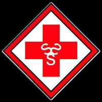 August 15 - Blended Standard First Aid and CPR C Course