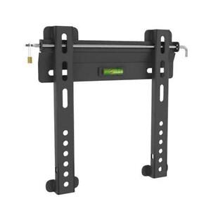 Sonax E-0056-MP Flat Panel TV Wall Mount (New Other)