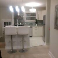 Brand New House rental 2800 inclusive ($560/bedroom)