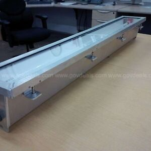 Explosion Proof Lighting for Sale Cambridge Kitchener Area image 2