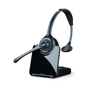 How to Buy a Plantronics Headset for Your Office