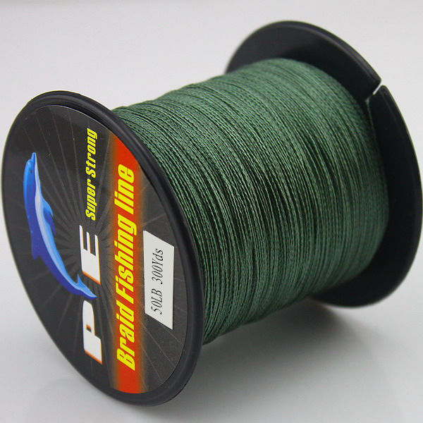 the different types of fishing line ebay