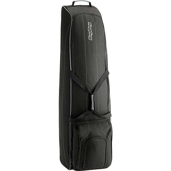 Bag Boy Golf Bag Wheeled Travel Cover T-460