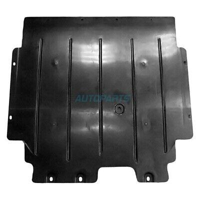 New Undercar Shield Fits 2011-2014 Chrysler 200 CH1228112