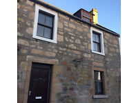 Tain 2 Bedroom Flat For Rent