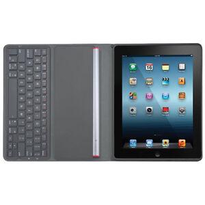 Logitech-Solar-Keyboard-Folio-for-iPad-2-and-iPad-3