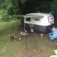 Looking for a water tank for a Boler