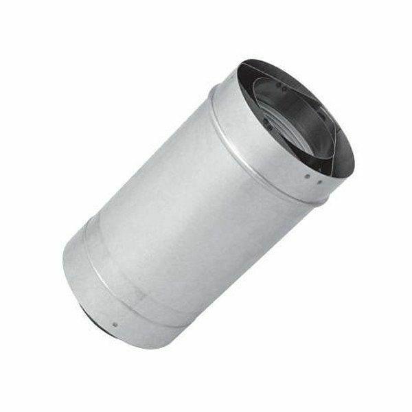 Crown Boiler Company 230519