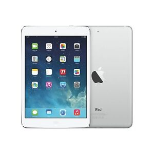 Used iPad Mini 2 WiFi 16GB Perfect Working Condition AS NEW Mandurah Mandurah Area Preview