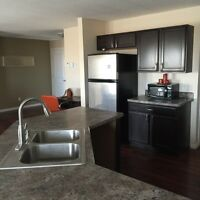 Brand new duplex in Grand Coulee