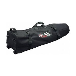 Kitesurfing / Kiteboarding GOLF Deceiver BAG NSI (Like New)