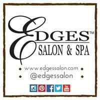 Edges Salon & Spa is Looking for a Guest Service Specialist!