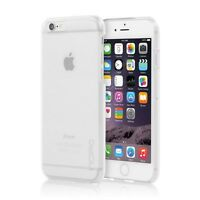 NEW Incipio feather Case for iPhone 6 Plus - Clear