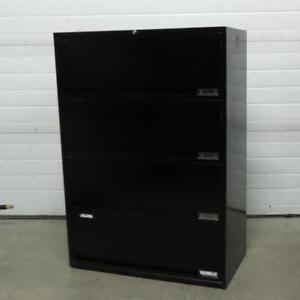 Huge Scratch And Dent Cabinet Sale Starting at $50