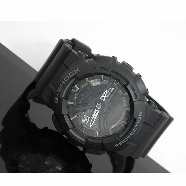 Casio G Shock Gift Guide For Girls