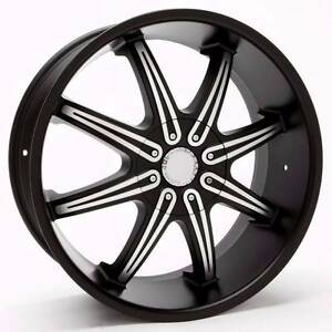 $799!A Set Brand NEW 20X8.5wheels suits Ford Holden Honda Toyota Melbourne CBD Melbourne City Preview