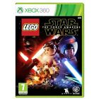 LEGO Star Wars: The Force Awakens Microsoft Xbox 360 Video Games