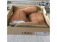 Ugg boots uk 5.5