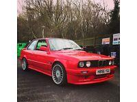 BMW 325i M50 engine 2.5l E30 318i original