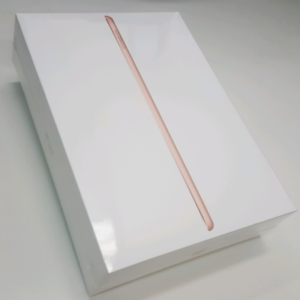BRAND NEW IPAD 6 9.7 CELL 32GB WITH 2 YEARS APPLE WARRANTY