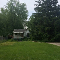 Richmond Hill House for Rent - $1600