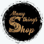 manythingsshop