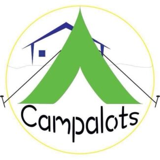 Rent out your driveway with Campalots.com Sydney City Inner Sydney Preview
