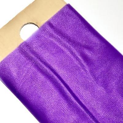 Purple SHIMMER 54