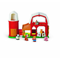 Fisher Price Farm / Barn