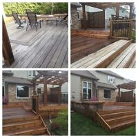 Spring discounts* A Cut Above Pro Painting 5195052555