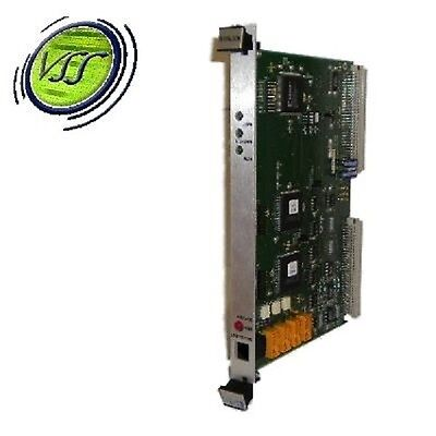 Esi Electro Scientific Industries 9300 Z Vac Interlock Board Ckt Assy 83108