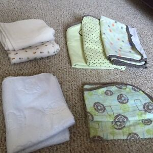 Baby's 1st year newborn package,180+ items, brand names!!