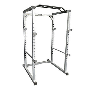 MUSCLE-MOTION-POWER-RACK-FOR-GYM-HOME-WEIGHT-TRAINING