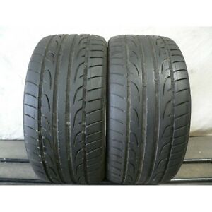 205/65R15 Set of 2 BF Goodrich Used Free Inst.&Bal.75%Tread Left