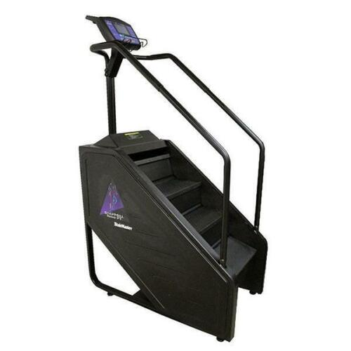 Stairmaster 7000pt Stepmill Stepper Cardio Gym Equipment