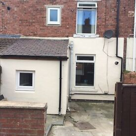 House to rent / let in beamish Stanley dh9