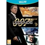 WiiGameShopper.nl | 007 Legends