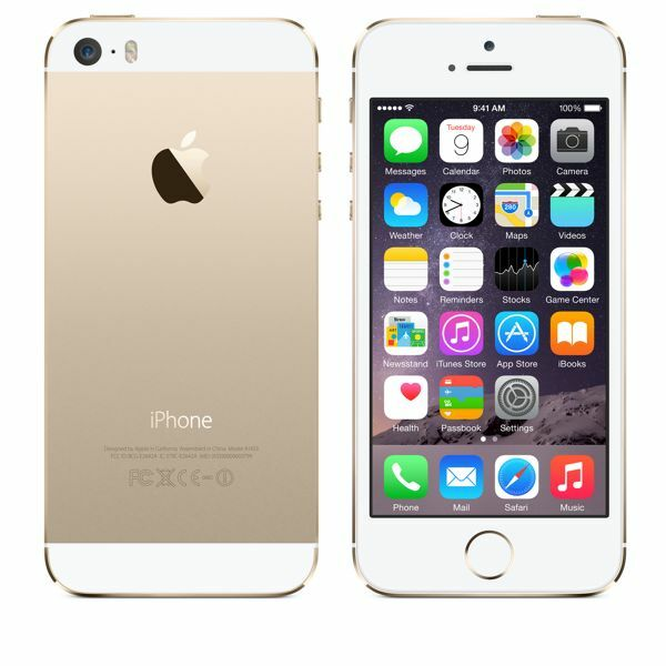 Unlock My Iphone For Free