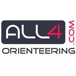 ALL4o.com outlet