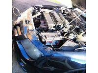 Mg zr t16 turbo